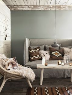 emma persson lagerberg: H&M Home