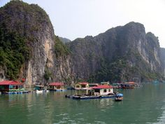 31 best vietnam tour images vietnam tours vietnam travel hiking rh pinterest com
