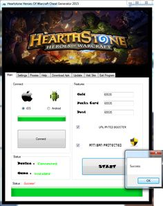 how to get free hearthstone adventures