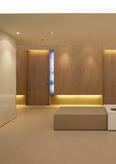 Patient Room Color Scheme PORTFOLIO - American Sino Hospital Audong Clinic - Robarts Interiors and Architecture Dental Office Design, Medical Design, Healthcare Design, Corporate Interiors, Hotel Interiors, Office Interiors, Hospital Architecture, Interior Architecture, Hotel Corridor