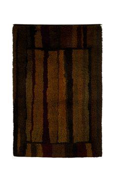 Hagelstam & Co Textile Artists, Modern Rugs, Villa, Colours, Design, Home Decor, Decoration Home, Room Decor
