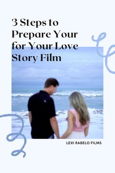 Film Story, Real Couples, Great Stories, Wedding Tips, Love Story, Engagement Photos, Dreaming Of You, Backdrops, Stress