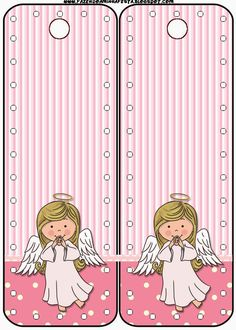 1.bp.blogspot.com -0SnSzw2jBdg U_pBOuerITI AAAAAAADg5I u3mSZ3t0iz8 s1600 angel-girl-free-printable-party-kit-084.jpg