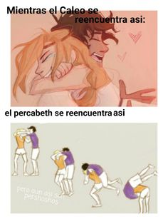 Percy Jackson Fan Art, Percy Jackson Memes, Percy Jackson Books, Percy Jackson Fandom, Percabeth, I Am Number Four, Uncle Rick, Book Series, Hunger Games