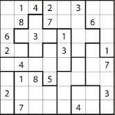 hakyuu - Hledat Googlem Crossword, Scrabble, Puzzle, Crossword Puzzles, Puzzles, Puzzle Games, Riddles