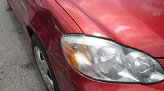 Dents suck. And so does the cost to repair them. Here are quick and cheap ways to remove dents.