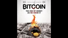 Multi Award-winning 60-minute Documentary about the nature of money and the perfect 'crash-course' for the complex and controversial topic