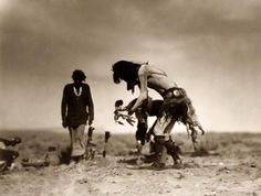 images of native americans | How to Do a Rain Dance ~ Native American Rain Dance | L'amore e forte ...