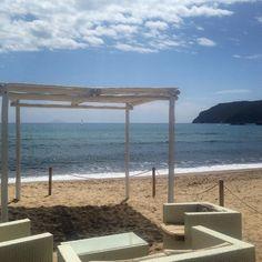 Lunedì  #lunedi #amazing #elba #elbamylove #isoladelbaapp #discoverelba #igerslivorno #igerstoscana #toscana #tuscanybuzz #sea #mare #beach #relax #landscape #igers #igdaily #vscocam #vsco #instalike #instacool #picoftheday #bestoftheday #followme by veronicabrandi