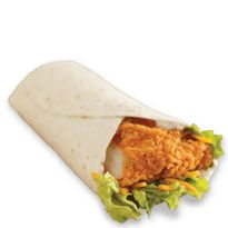 Shake nation 25 delicious flavors sonic pinterest for Sonic fish sandwich
