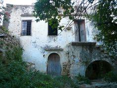 El house 2