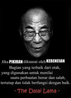 Dalai Lama, Buddhism, Religion, Wisdom, Teaching, Education, Life, Onderwijs, Learning