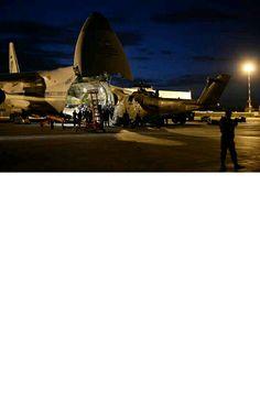 air force civil engineer portal