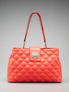 bf36fa2487c3 kate spade new york Astor Court Shoulder Bag