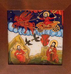 Religious Paintings, Biblical Art, Popular Art, Christianity, Folk, Clip Art, Glass, Pictures, Christ