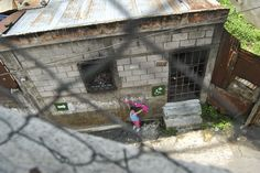 La Limonada, Guatemala   Photo of the Week #POTW