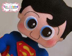 boneco-superman-decoracao-de-festa-infantil.jpg (1200×929)
