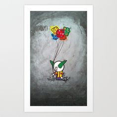 Don't Laugh At Me Art Print by Stuart Williams Painting & Drawing, Art Work, My Arts, Art Prints, Drawings, Artwork, Art Impressions, Work Of Art, Sketches