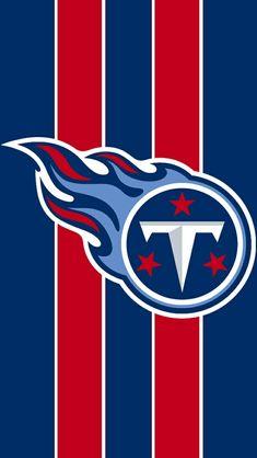 Nfl Redzone, Nfl Football Helmets, Pro Football Teams, Tennessee Titans Football, Houston Oilers, Nfl Memes, Team Mascots, Nfl Logo, Jacksonville Jaguars