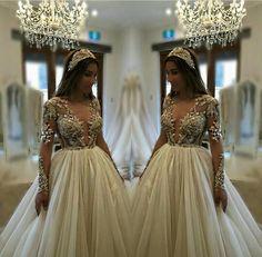 Mary Ioannidis couture wedding dress bride Sydney