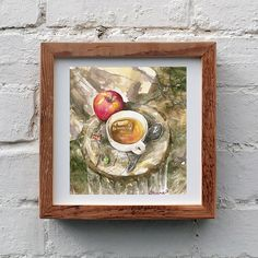 MAKE SOMETHING DIFFERENT TODAY! by ClariClarina on Etsy