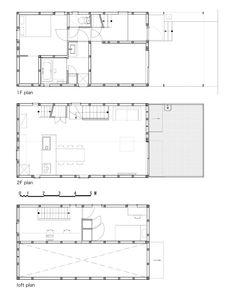 restructuration compl te d 39 un appartement reprise des planchers am nagement int rieur 34 m. Black Bedroom Furniture Sets. Home Design Ideas