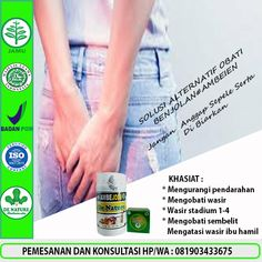 [licensed for non-commercial use only] / Ambeien menyiksa dan buat susah bab Herbalism, Moonlight, Faces, Herbal Medicine