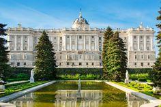 Madrid: veja 10 pontos turísticos para incluir no roteiro de viagens
