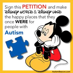 Autism Journal Abandons Puzzle Piece  Making A Difference