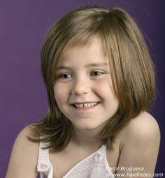 Google Image Result for http://www.hairfinder.com/hairstyles8/child8.jpg