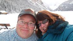 Pursuit Adventure Centre: The Local Activity Experts in Banff & Jasper Adventure Center, Local Activities, Banff, The Locals, Paradise, Explore, Couples, Couple, Exploring