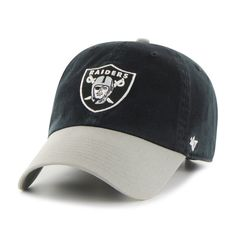 983e099e6 63 Best Oakland Raiders Hats images in 2019 | Detroit game, Oakland ...