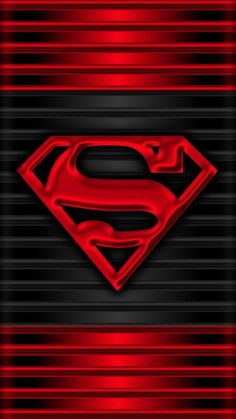 Cars Discover Superman by gizzzi More at Uploaded by user Wallpaper Do Superman Nike Wallpaper Iphone Superman Artwork Superman Love Superman Symbol Black Phone Wallpaper Hd Wallpaper Android Man Wallpaper Batman Vs Superman Wallpaper Do Superman, Nike Wallpaper Iphone, Superman Artwork, Superman Love, Superman Symbol, Black Phone Wallpaper, Hd Wallpaper Android, Graphic Wallpaper, Batman Vs Superman