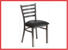 plastic chair transparent-#plastic #chair #transparent Please Click Link To Find More Reference,,, ENJOY!!