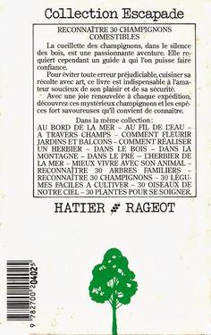 http://leconschoses.blogspot.fr/2014/03/antoine-devignes-reconnaitre-30.html