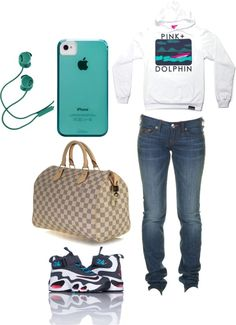 """""""Can we get it together?"""" by jordanaddict ❤ liked on Polyvore"""