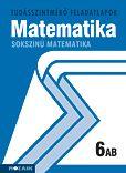 Sokszínű matematika 6. AB. Teacher Sites, Special Education, Elementary Schools, Archive, Letters, Album, Teaching, Books, Anna