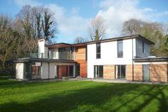 contemporary-house-antrim