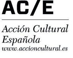 Visita virtual a la exposición de la Biblioteca Nacional de España sobre santa Teresa de Jesús.