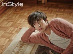 Bubuk yuk oppa #jungyonghwa #yonghwa #cnblue
