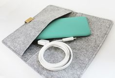 PIE Samsung S4 Set with micro USB cable, (battery)
