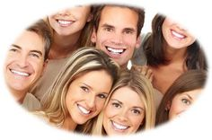 Paulomi Naik, provides quality dental care for your family in Springfield MA. Call us at 7855566 for appointment family dentist Springfield MA. Dental Health, Dental Care, Health Care, Oral Health, Cheap Dental Insurance, African American News, American History, Dental Cosmetics, Oral Surgery