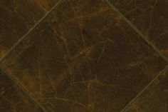 WC105-Raw Umber DK - Faux Stone  , Renovation , Concrete Floors ... This is interesting.  Bendable tile that can be grouted.  Looks like older tile.  Really cool!