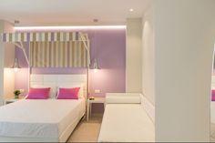 ALTA MAREA Special Room