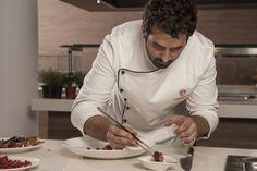 Cum sa gatesti corect carnea. Chef Adrian Hadean te invata sa gatesti o friptura perfecta - www.foodstory.ro