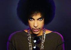 Певец Принс: в честь легенды фанка в Миннеаполисе состоится концерт http://joinfo.ua/showbiz/1180786_Pevets-Prins-chest-legendi-fanka-Minneapolise.html