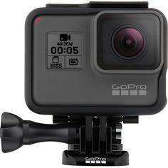 Kiralık GoPro Hero 5 Black Aksiyon Kamerası Kiralama FilmEkipmanlari.com'da! GoPro modelleri, GoPro Hero 5 Kiralama işlemlerini uygun fiyatlar ile yapın.
