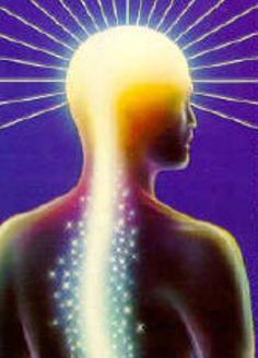 Kundalini-Enlightenment  So what is enlightenment?  It is the illumination of the heart and mind to new information and to understanding.  It is the knowledge of facts and of truths that give us new perspective and allow us to advance either as individuals or as a species.