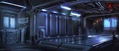 Resultado de imagem para 2d game background sci fi