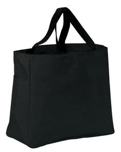 b92659168a30 These extremely High Quality Wholesale Tote Bags come in variety of  colors.It has e